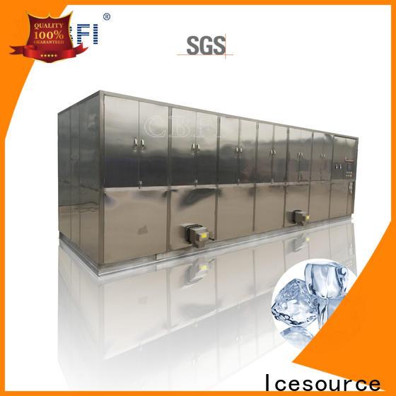 CBFI ice cube maker currys check now free design