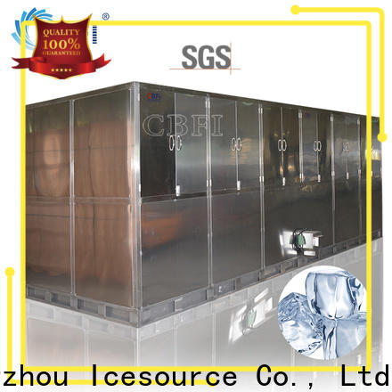 automatic spherical ice ball maker bulk production free quote