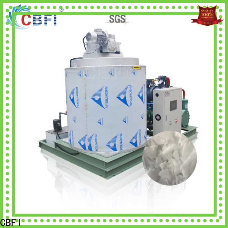 high-quality flake ice machine free design check now