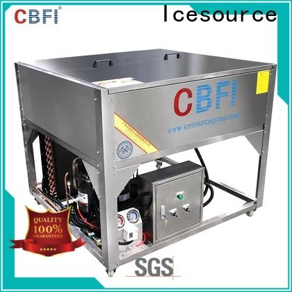 luxury best clear ice maker per type for ice sculpture