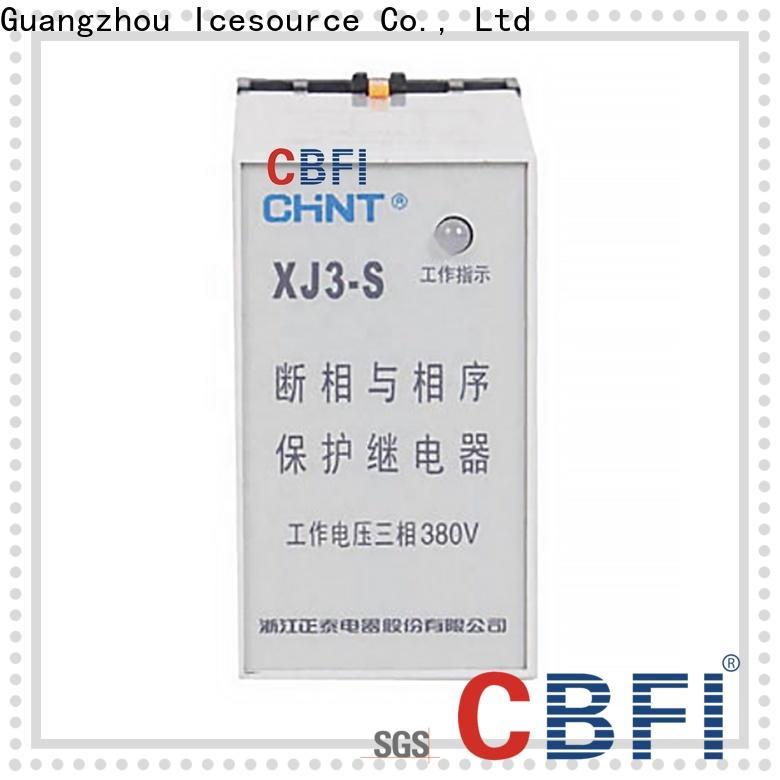 CBFI high technique scroll compressor free design for high-end wine