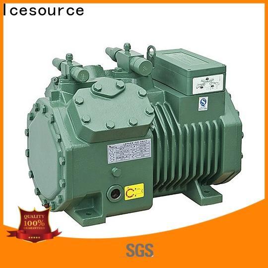 CBFI luxury refrigeration compressor bulk production for cold drink