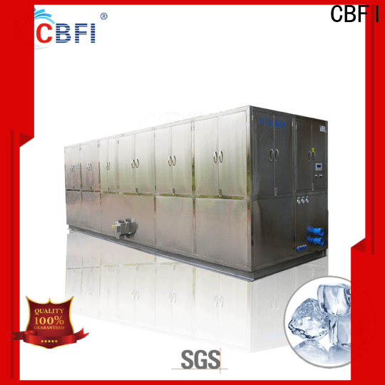 cost-effective round ice cube maker bulk production free design